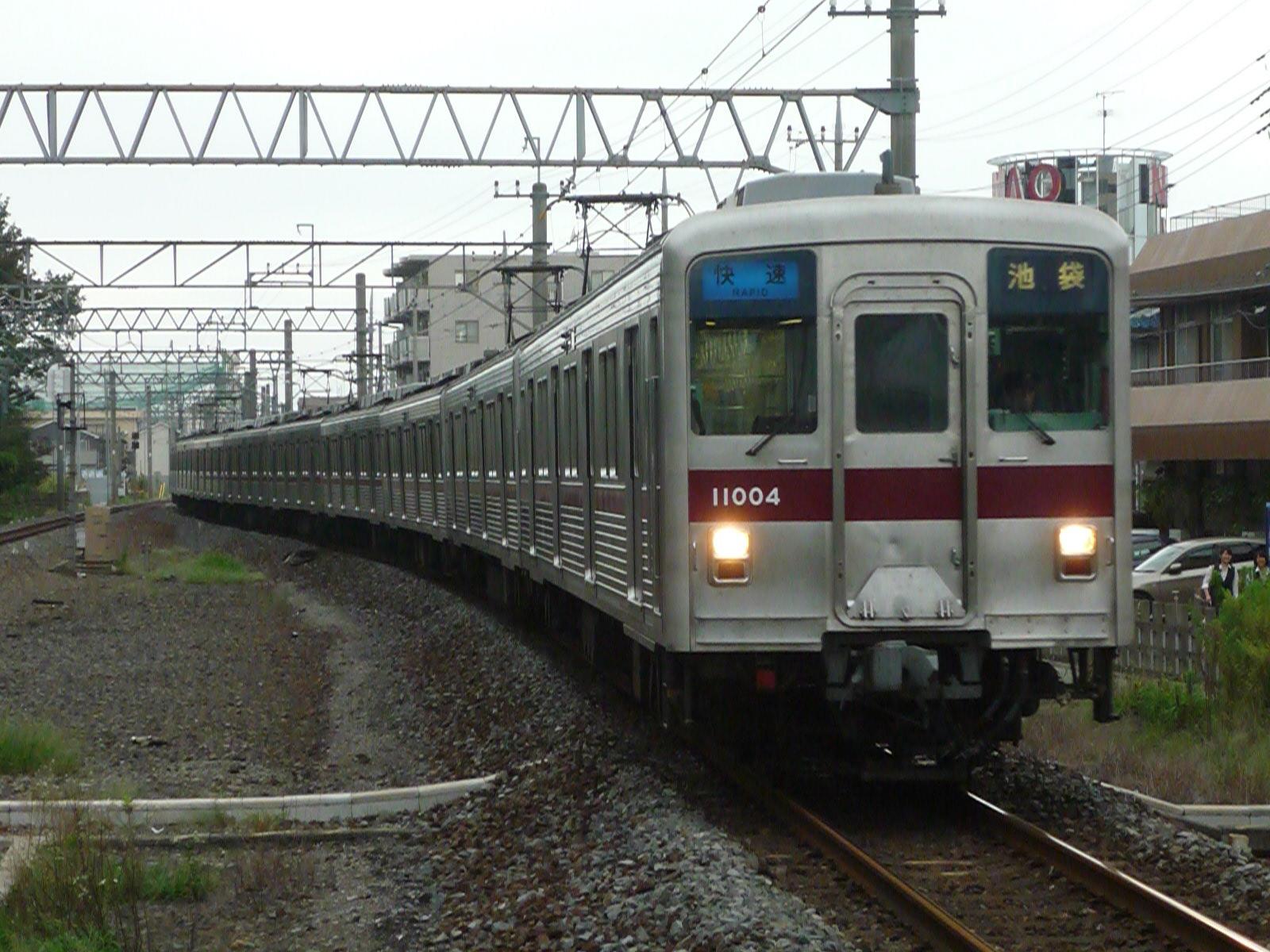 2013-09-06-02
