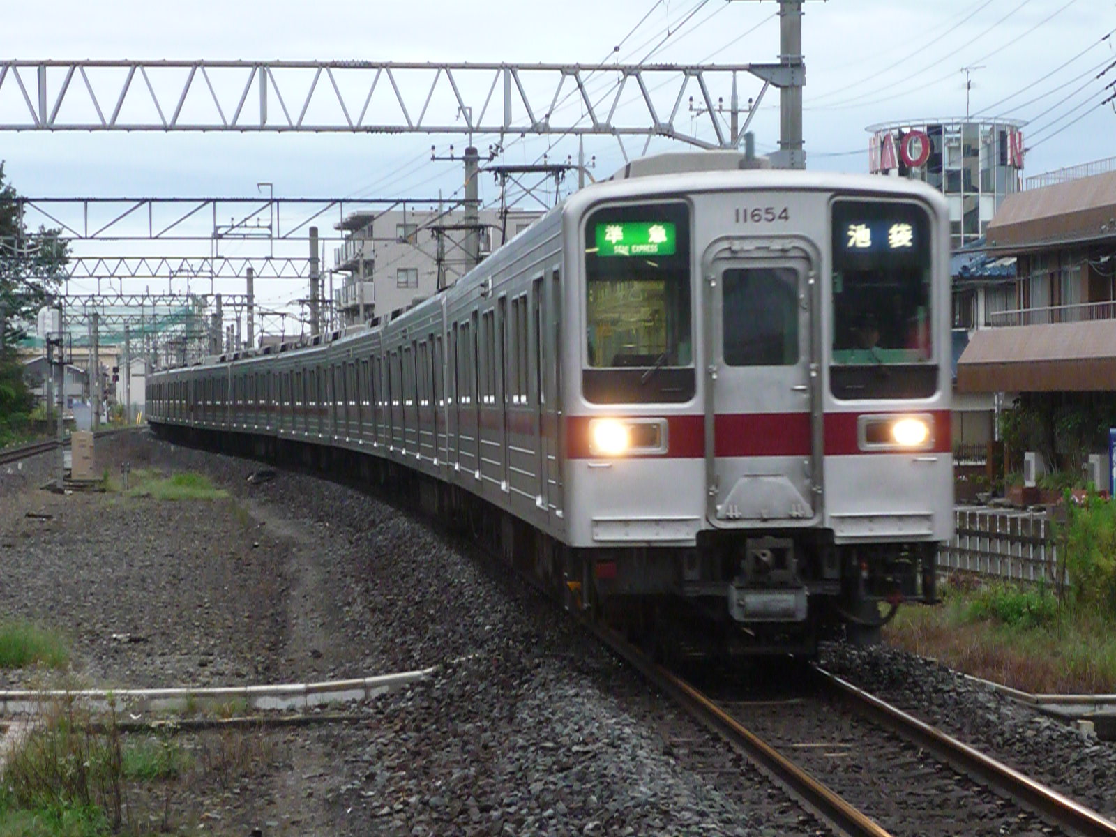 2013-09-08-06
