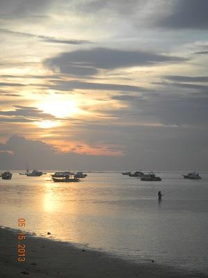 2013バリ島5