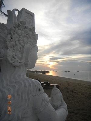 2013バリ島6