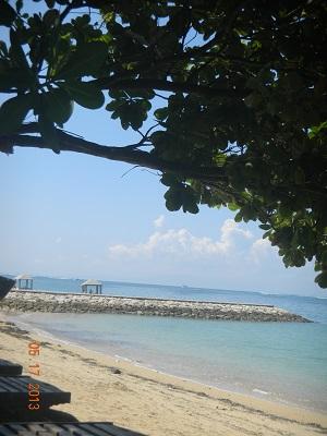 2013バリ島9
