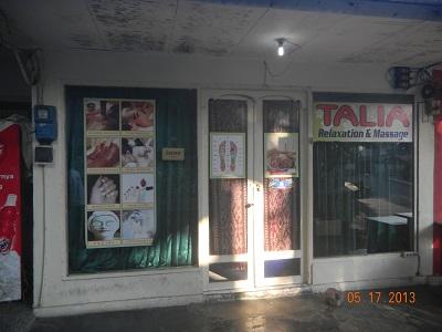 2013バリ島7