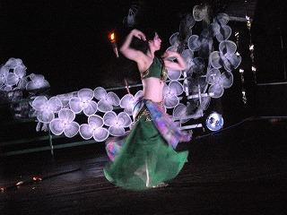 20130831 天川村 101