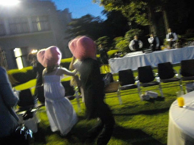 0928たまちゃん結婚式 057