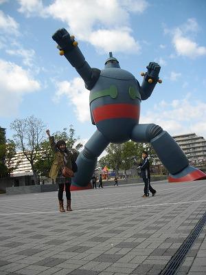 1027新長田イベント 001