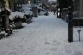 2013:01:14東京大雪