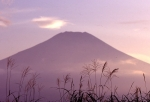 1.富士山-15P 93t