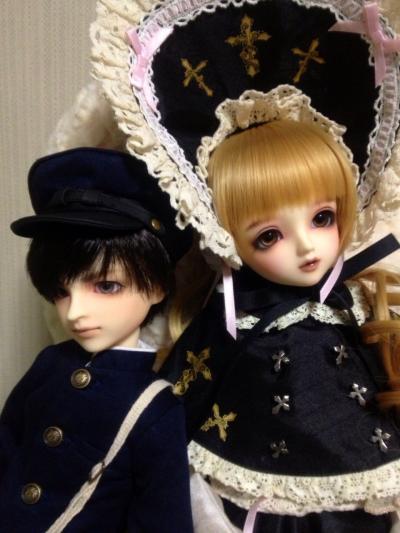 minorusharu_convert_20130807225644.jpg