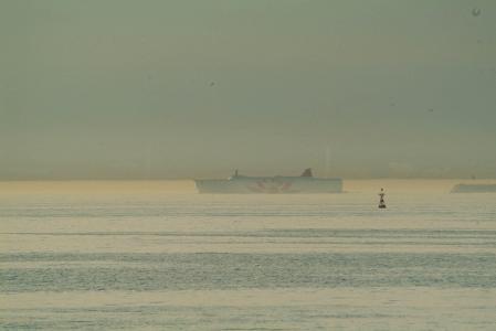 mirage-ship