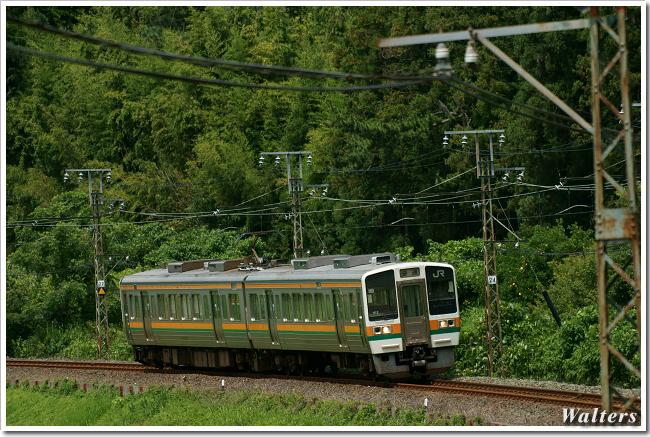 DSC09557.jpg
