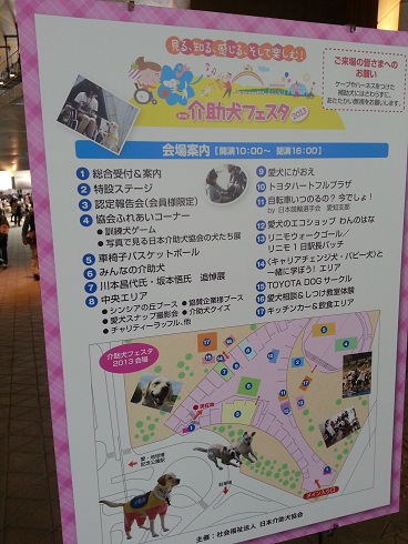 20130518_112329.jpg