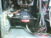 HI3B0548.jpg