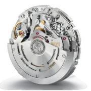 時計とは宇宙である