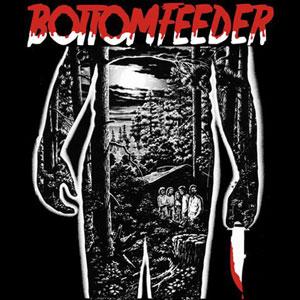 bottomfeeder.jpg