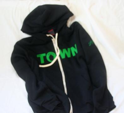 townblack.jpg