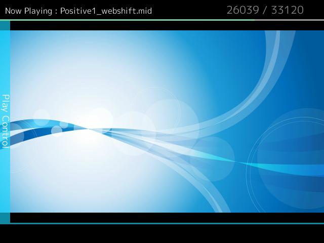 screenshot_ESP_25.png
