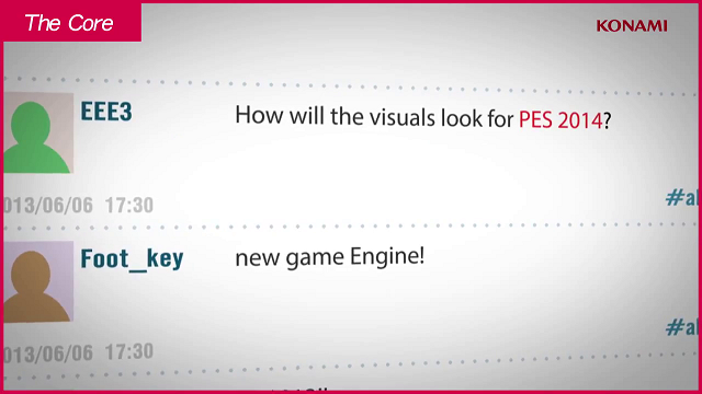 [New_&_Official]_Game_Features_[PES_2014]_1