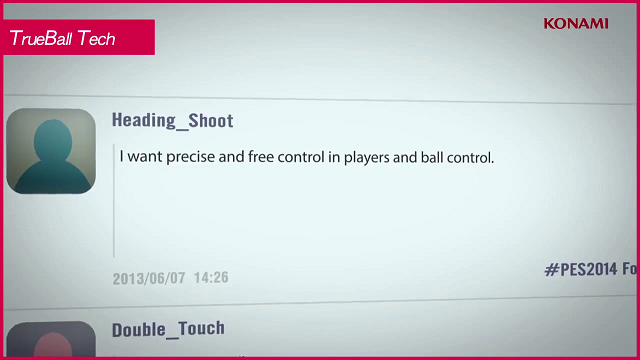 [New_&_Official]_Game_Features_[PES_2014]_4