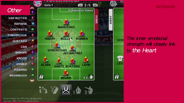 [New_&_Official]_Game_Features_[PES_2014]_7