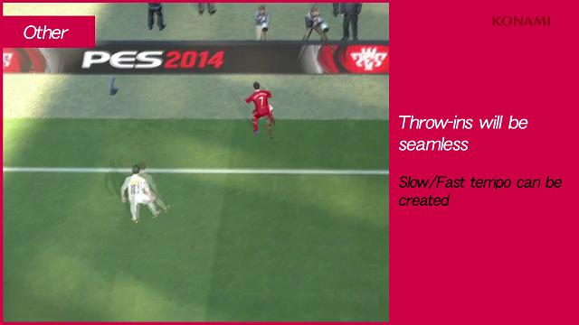 [New_&_Official]_Game_Features_[PES_2014]_10