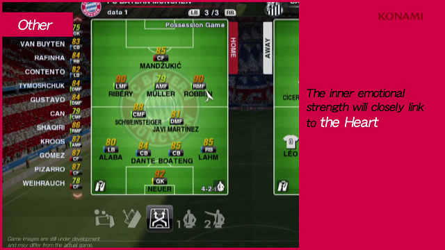 [New_&_Official]_Game_Features_[PES_2014]_9