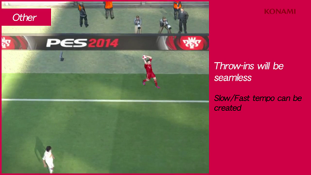 [New_&_Official]_Game_Features_[PES_2014]_12