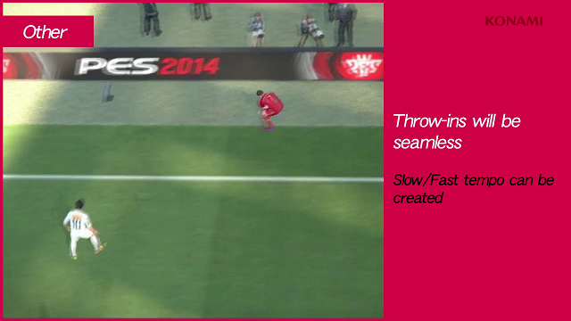 [New_&_Official]_Game_Features_[PES_2014]_11