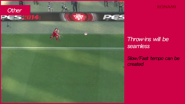 [New_&_Official]_Game_Features_[PES_2014]_13