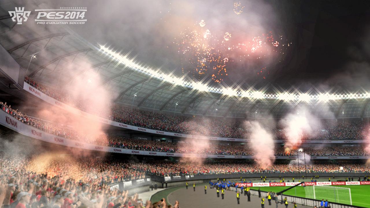 PES2014_Stadium_011.jpg