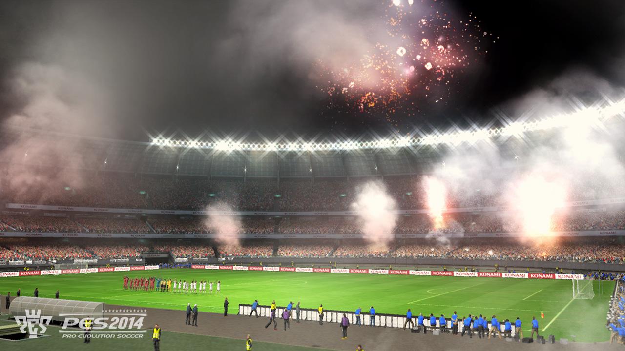PES2014_Stadium_021.jpg
