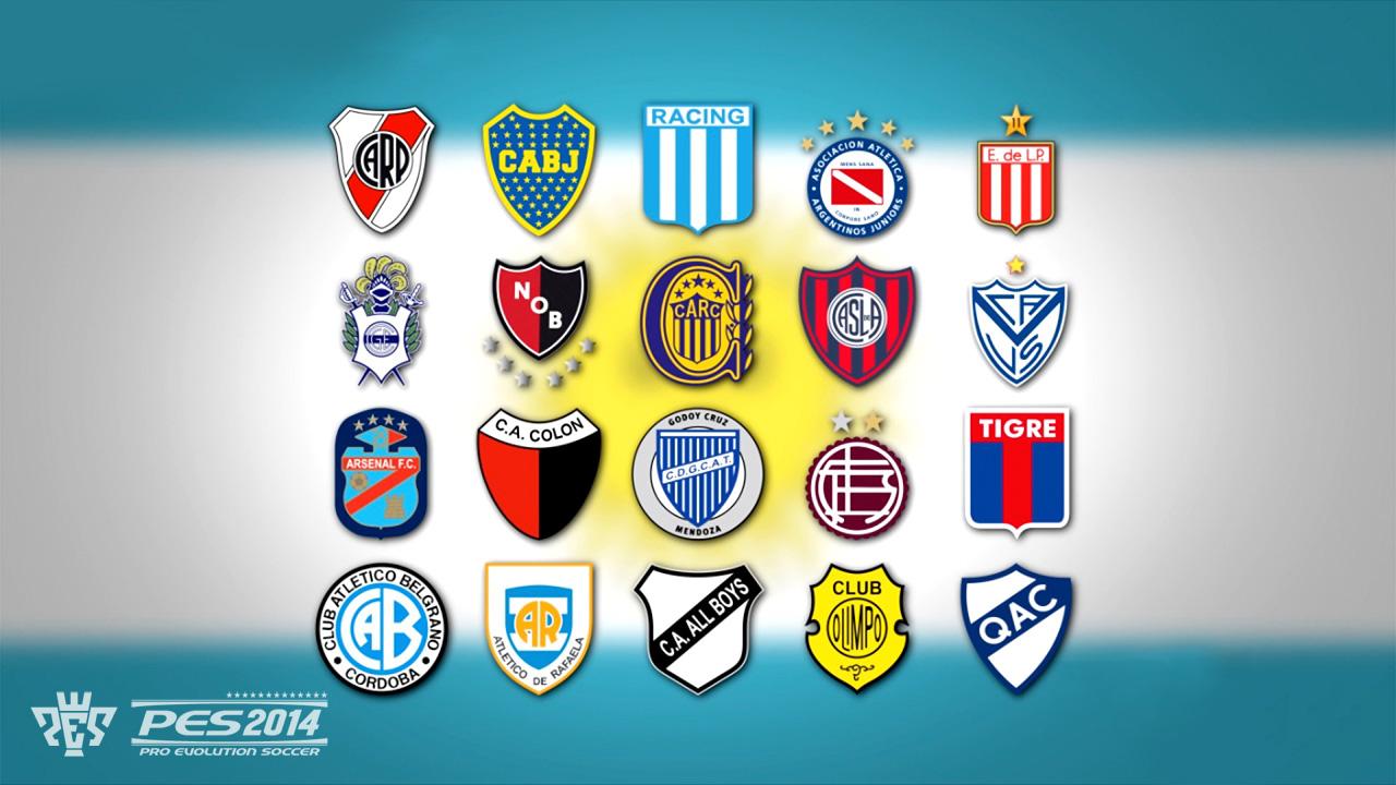 PRS2014_ArgentinaLeague1.jpg