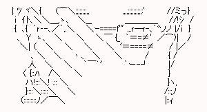 c5fd43d7-sa.jpg