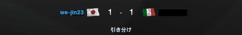 jpc3-3_7.png