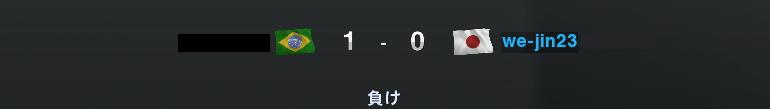 jpc3-3_9.png