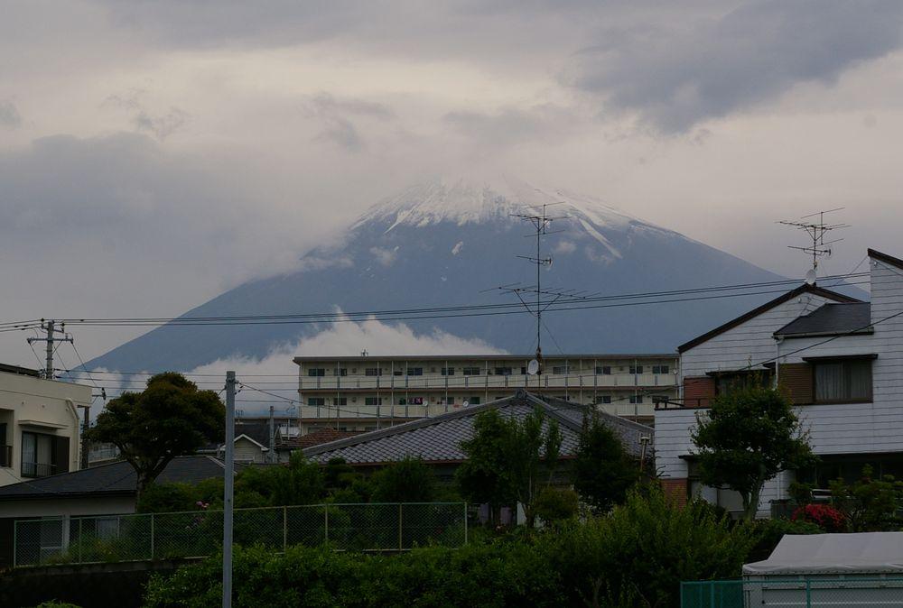 2yuki0607c1.jpg
