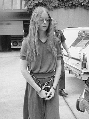 Brendaannspencer-1979.jpg