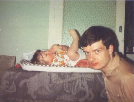 Ian_Curtis-baby.jpg