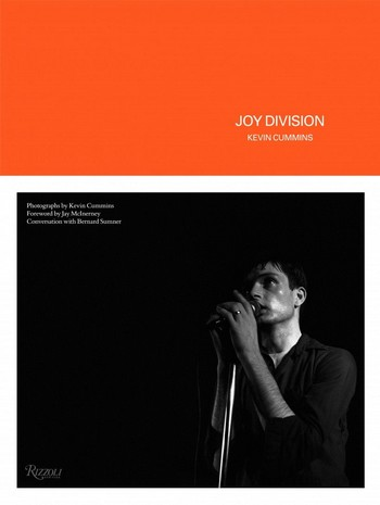 JoyDivision_book.jpg