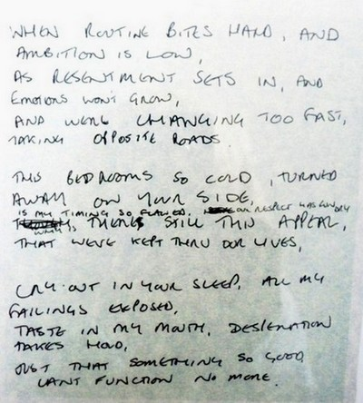 Love-Will-Tear-Us-Apart-Ian-Curtis-original-handwriting-joy-division-.jpg