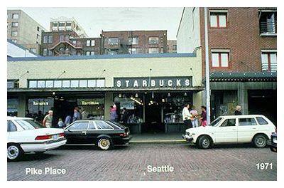 Starbucks-shop-1971.jpg