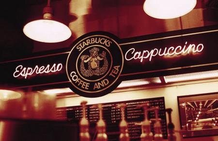 Starbucks-shop-old.jpg