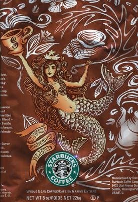 Water_Fairy_Mermaid-2.jpg