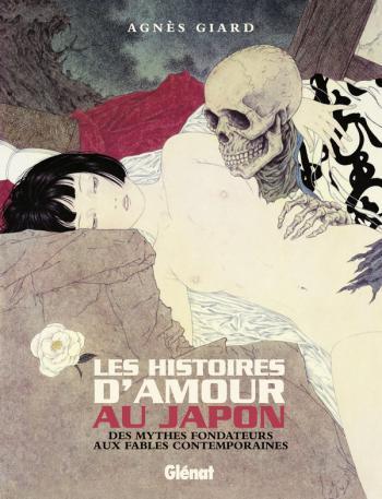 ag-giard-les-histoires-japon-s2.jpg