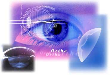 eye-oruso4.jpg