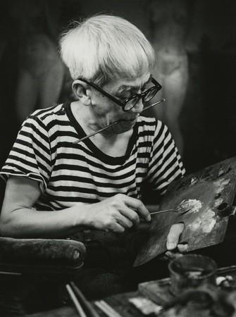 fujita-domon-canvas-1942.jpg