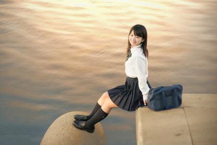 kimuratuna-umi_20130411132756.jpg