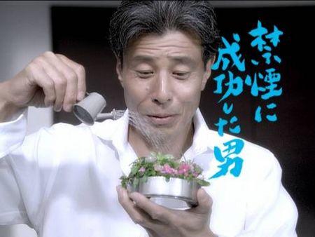 kinen-tachi.jpg