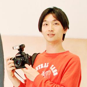 kojima-fuji-inter.jpg