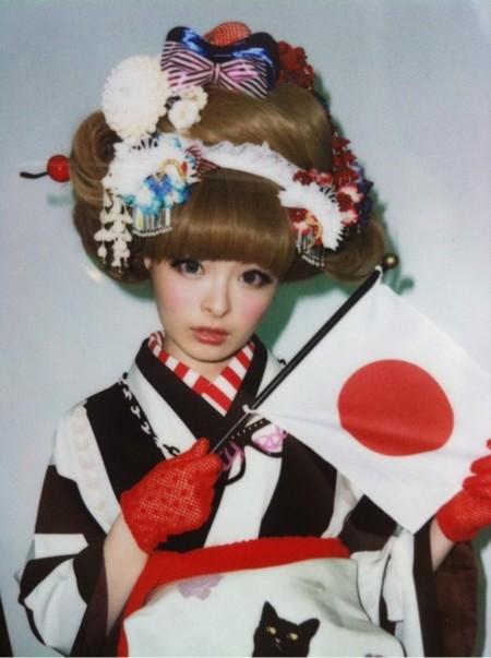 kyari-kyokujituki3_20130410094025.jpg