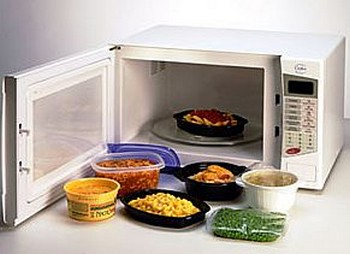 microwave-cooked-food.jpg